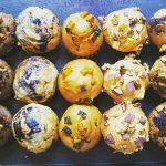 Muffin of Guruatsu