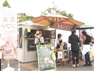 OHSAWA JAPAN